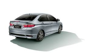 the new honda city facelift launched redefining the segment