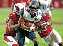 jaguars gameday storylines match ups and predictions for
