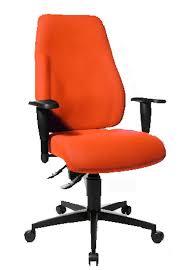 fauteuil de bureau dossier inclinable fauteuil de bureau avec dossier inclinable fazano