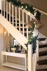 treppe dekorieren 108 besten treppen innenausstattung bilder auf