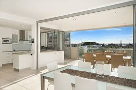 zinc 2 one of yamba hill u0027s finest apartments holiday apartment