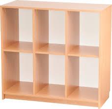 meubles de rangement cuisine meuble rangement chaussures beau cuisine meubles de rangement en