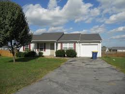bowling green kentucky reo homes foreclosures in bowling green