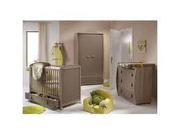 chambre bébé aubert soldes décoration chambre bebe aubert soldes 91 denis 09290149