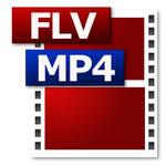 mp4 hd flv player apk flv hd mp4 player apk version 4 1 1 air air