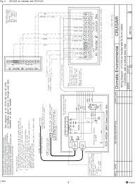 nest wireless thermostat boiler wiring diagram solidfonts