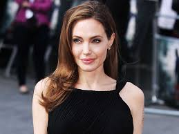 Jolie Chance Do 2017 Jpg The Angelina Jolie Effect What Difference Did It Make