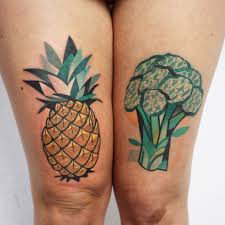 collection of 25 best tattoo