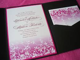 wedding invitation cards simple wedding invitations samples