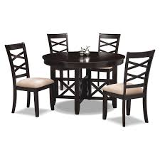 value city furniture dining room tables excellent plain value city furniture dining room sets value city