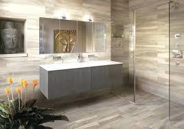 cr ence miroir cuisine carrelage m tro blanc dans la cuisine et salle de bains photos bain