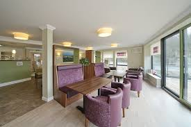care home design guide uk photo benchmark designer homes images 1000 images about