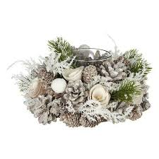 John Lewis White Christmas Decorations by 27 Best Christmas Images On Pinterest John Lewis Christmas