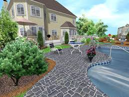 top small backyard landscaping ideas front yard landscaping ideas