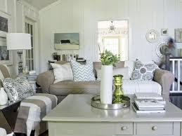 cottage livingrooms modern cottage living room ideas morespoons f6f74ba18d65