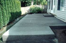 Stamped Concrete Patio Design Ideas by Stamped Concrete Patio Designs Picturessmall Design Ideas