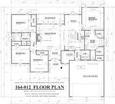 planix home design 3d software home plan architect labomba info