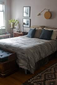 Lower Bed Frame Height What To Out For When Buying A Mattress Bed And Bedding