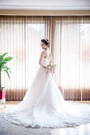 Wedding Dress Alterations Save On Wedding Dress Alterations Focus Wedding Photography Toronto