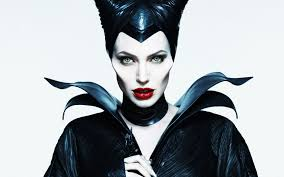 halloween gif background maleficent wings gif wallpaper