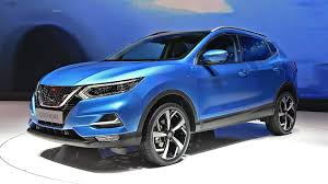 nissan midnight edition commercial mom 2017 nissan qashqai geneva 2017 photo gallery autoblog