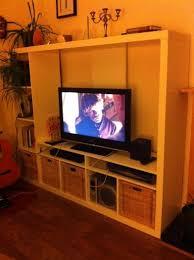 Ikea Lappland Tv Storage Unit Ikea Lappland Tv Storage Unit For Sale In Balbriggan Dublin From