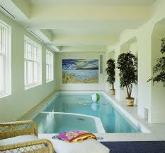 small indoor pools 50 indoor swimming pool ideas taking a dip in style