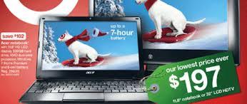 best black friday deals on laptops online now friday deals alert 197 32 inch hdtv 197 laptop 199 99 32