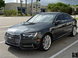 licensed dealers for used luxury cars in miami