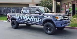 Ford F150 Truck Wraps - truck wraps laguna hillsca wraps for cars gatorwraps