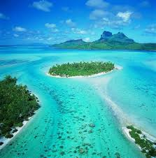 Prettiest Places In The World 2132 Best Most Beautiful Beaches Around The World Images On