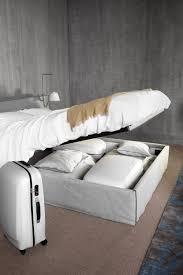 Schlafzimmereinrichtung Blog 12 Ideen Für Mehr Stil Im Schlafzimmer Sweet Home