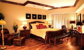 bedroom furniture new orleans doer furniture new orleans plantronicsgreece club