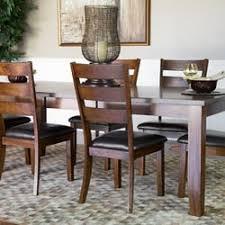 Dining Room Tables Phoenix Az Mor Furniture For Less Closed 12 Photos U0026 21 Reviews