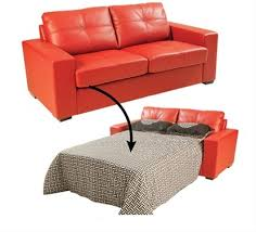 crystal sofa bed reviews productreview com au