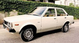 1980 toyota corolla for sale toyota corolla 1980 for sale in rawalpindi pakwheels