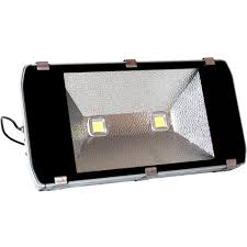 Spot Or Flood Led Light Bar by Great Spot Or Flood Light 15 With Additional Flood Lights At Lowes