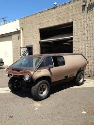 volkswagen thing 4x4 thesamba com kit car fiberglass buggy view topic my 1975