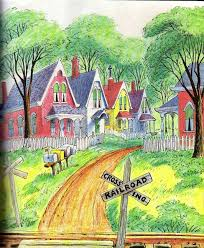 46 bill peet children u0027s books images bill