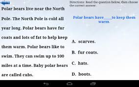 kids reading comprehension 1 android apps on google play