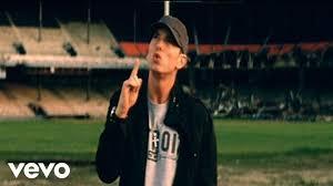 Beutifull Eminem Beautiful Youtube