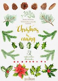 Happy New Year Decorations Best 25 New Year Clipart Ideas On Pinterest Christmas Greeting