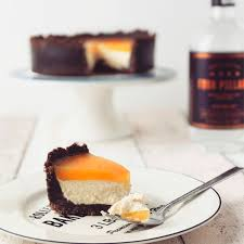 gin cheesecake is here and it u0027s ridiculously delicious u2014 craft gin