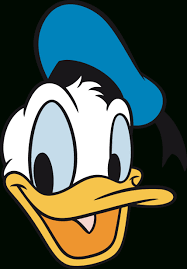 donald duck wallpapers free download wallpaper