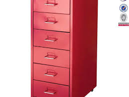 Metal Filing Cabinet Makeover Desk Under Desk Cabinet With Drawers 103 Trendy File Cabinet