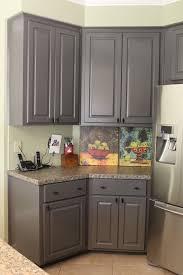 kitchen cabinets los angeles kass us tehranway decoration