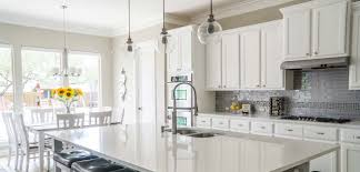 small kitchen cabinet ideas 2021 12 small kitchen ideas to make the most of the tiny space