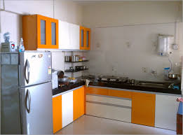 indian kitchen design pictures