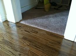 73 best wood floor images on floor stain oak