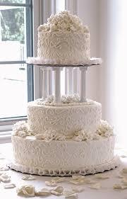 download wedding cake columns wedding corners
